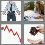 cheats-4-pics-1-word-8-letters-bankrupt-8668537