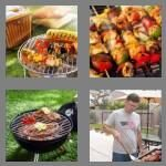 cheats-4-pics-1-word-8-letters-barbecue-9013989