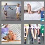 cheats-4-pics-1-word-8-letters-barefoot-8673208