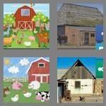 cheats-4-pics-1-word-8-letters-barnyard-8039279