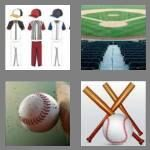 cheats-4-pics-1-word-8-letters-baseball-1378476