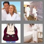 cheats-4-pics-1-word-8-letters-bathrobe-8215182