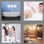 cheats-4-pics-1-word-8-letters-bathroom-8500965
