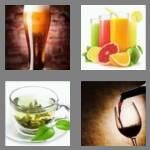 cheats-4-pics-1-word-8-letters-beverage-1903868