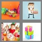 cheats-4-pics-1-word-8-letters-birthday-8295499