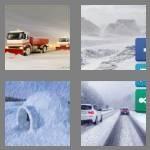 cheats-4-pics-1-word-8-letters-blizzard-2405281