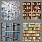 cheats-4-pics-1-word-8-letters-bookcase-5418884
