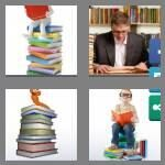 cheats-4-pics-1-word-8-letters-bookworm-2158215
