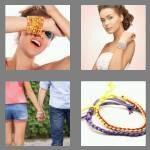 cheats-4-pics-1-word-8-letters-bracelet-3023613