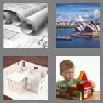 cheats-4-pics-1-word-8-letters-building-3484256
