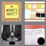 cheats-4-pics-1-word-8-letters-bulletin-9462226