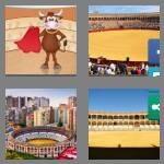cheats-4-pics-1-word-8-letters-bullring-8165030