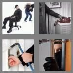 cheats-4-pics-1-word-8-letters-burglary-9673951