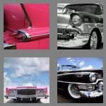 cheats-4-pics-1-word-8-letters-cadillac-2807955