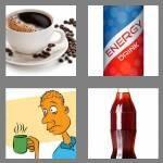 cheats-4-pics-1-word-8-letters-caffeine-9511147