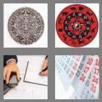 cheats-4-pics-1-word-8-letters-calendar-3987844