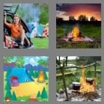 cheats-4-pics-1-word-8-letters-campfire-3996185