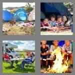 cheats-4-pics-1-word-8-letters-campsite-2874472