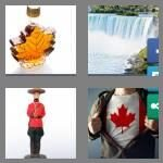 cheats-4-pics-1-word-8-letters-canadian-4698069