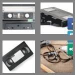 cheats-4-pics-1-word-8-letters-cassette-8862105