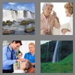 cheats-4-pics-1-word-8-letters-cataract-1614214