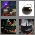 cheats-4-pics-1-word-8-letters-cauldron-9546948