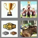 cheats-4-pics-1-word-8-letters-champion-8127361