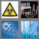 cheats-4-pics-1-word-8-letters-chemical-7166618