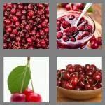 cheats-4-pics-1-word-8-letters-cherries-5972610