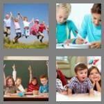 cheats-4-pics-1-word-8-letters-children-4596287