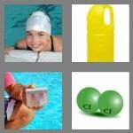 cheats-4-pics-1-word-8-letters-chlorine-7327006