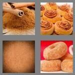 cheats-4-pics-1-word-8-letters-cinnamon-9743337