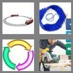 cheats-4-pics-1-word-8-letters-circular-9371405
