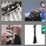 cheats-4-pics-1-word-8-letters-clarinet-1533358