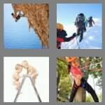 cheats-4-pics-1-word-8-letters-climbing-8309229