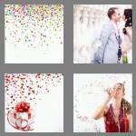 cheats-4-pics-1-word-8-letters-confetti-2173469