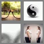 cheats-4-pics-1-word-8-letters-contrast-7705682