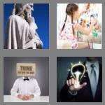 cheats-4-pics-1-word-8-letters-creative-7642157