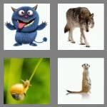 cheats-4-pics-1-word-8-letters-creature-6204279