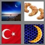 cheats-4-pics-1-word-8-letters-crescent-3991595