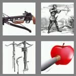 cheats-4-pics-1-word-8-letters-crossbow-8668020