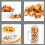cheats-4-pics-1-word-8-letters-croutons-1358636