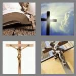 cheats-4-pics-1-word-8-letters-crucifix-7245699