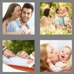 cheats-4-pics-1-word-8-letters-cuddling-5474745