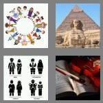 cheats-4-pics-1-word-8-letters-cultural-4582587