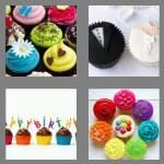 cheats-4-pics-1-word-8-letters-cupcakes-5581160