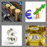 cheats-4-pics-1-word-8-letters-currency-6255565