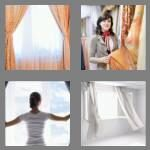 cheats-4-pics-1-word-8-letters-curtains-7217474
