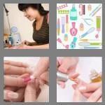 cheats-4-pics-1-word-8-letters-cuticles-6417889