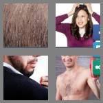 cheats-4-pics-1-word-8-letters-dandruff-3564161